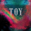 Cover of the album TOY