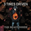 Cover of the album The Beast Inside