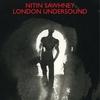 Couverture de l'album London Undersound (Bonus Track Version)