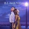 Couverture de l'album Irraggiungibile (feat. Federica Carta) - Single