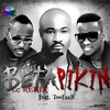 Cover of the album Beta Pikin (Remix) [feat. TooFaan] - Single