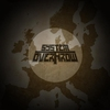 Couverture de l'album System Overthrow