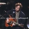 Couverture de l'album Unplugged (Live)