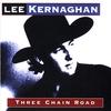 Couverture de l'album Three Chain Road