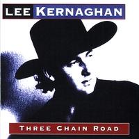 Couverture du titre Three Chain Road