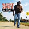 Cover of the album Walk a Mile