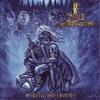 Couverture de l'album Of Myths and Legends