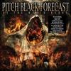 Couverture de l'album As the World Burns + Bitch Wrangler Bonus EP