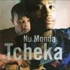 Couverture de l'album Nu Monda