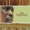 Couverture de l'album Sya