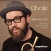 Couverture de l'album Chorale