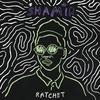 Cover of the album Ratchet