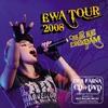 Couverture de l'album Bliz Ke Hvezdam (Live)