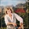 Couverture de l'album Bergsinfonie