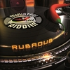 Couverture de l'album R.U.B.A.D.U.B - EP