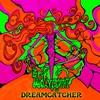 Cover of the album Dreamcatcher
