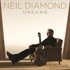 Cover of the album Dreams