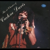 Couverture de l'album 15 Classics of Carlene Davis