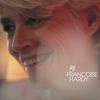 Couverture de l'album Triple Best of Françoise Hardy