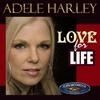 Couverture de l'album Love for Life - EP
