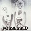 Couverture de l'album Possessed