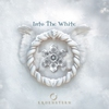 Cover of the album Into the White