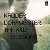 Couverture de l'album The K&D Sessions™
