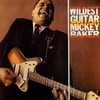 Cover of the album The Wildest Guitar