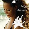 Cover of the album Momento