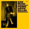 Couverture de l'album Kino Music