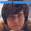 Cover of the album Bobby Sherman