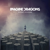 Couverture de l'album Night Visions (Deluxe Version)