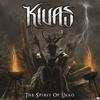 Couverture de l'album The Spirit of Ukko