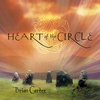 Cover of the album Heart of the Circle