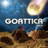 Couverture de l'album Goattica, Vol. 2