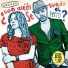 Cover of the album ¿Con quien se queda el perro? (Versión deluxe)