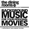 Couverture de l'album Background Music for Your Personal Movies (Instrumental)