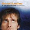 Couverture de l'album Eternal Sunshine of the Spotless Mind (Soundtrack from the Motion Picture)
