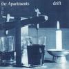 Couverture de l'album Drift