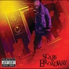 Cover of the album Scars on Broadway