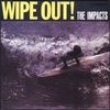 Cover of the album Wipe Out!