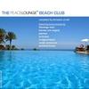 Couverture de l'album The Peacelounge Beach Club