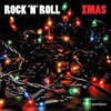 Couverture de l'album Rock 'n' Roll Christmas - Happy Holidays to You and Yours
