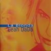 Couverture de l'album Eeah Dada