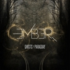 Cover of the album Ember