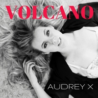 Cover of the track Volcano - Single