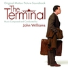 Cover of the album The Terminal (Soundtrack from the Motion Picture)