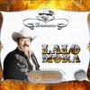 Cover of the album Serie Diamante - 15 Súper Éxitos: Lalo Mora