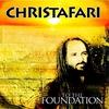 Couverture de l'album To the Foundation