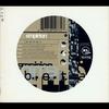 Couverture de l'album B.E.T.A. - EP